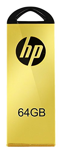 HP V 225W 64 GB Pendrive