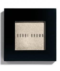 Bobbi Brown Bobbi Brown Shimmer Wash Eye Shadow - Bone 16, .08 oz from Bobbi Brown