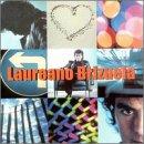 Laureano Brizuela - Si Quieres Amarme - Zortam Music