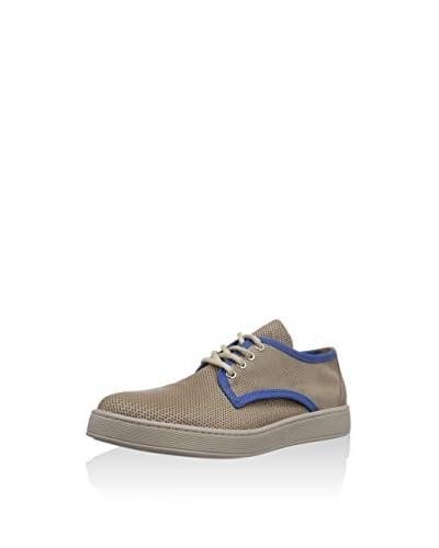 ARQUEONAUTAS Sneaker [Blu Royal]