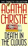 Agatha Christie Death in the Clouds (The Christie Collection)