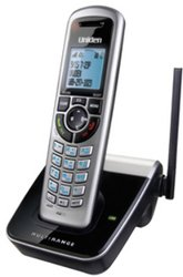 Cordless Phone Repeater