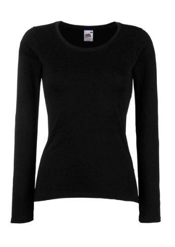 fruit-of-the-loom-langarm-t-shirt-in-verschiedenen-farben-und-grossen-gr-medium-schwarz-schwarz