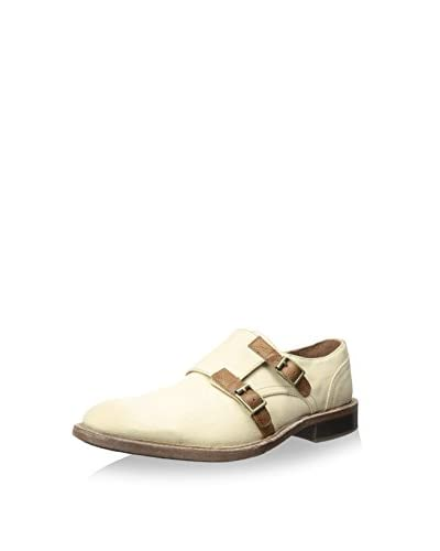 Donald J Pliner Men's Zande Casual Monkstrap