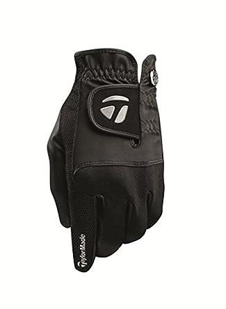 TaylorMade Stratus Wet Golf Gloves Pair ML
