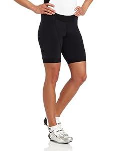 Pearl Izumi Ladies Elite In-R-Cool Shorts by Pearl iZUMi
