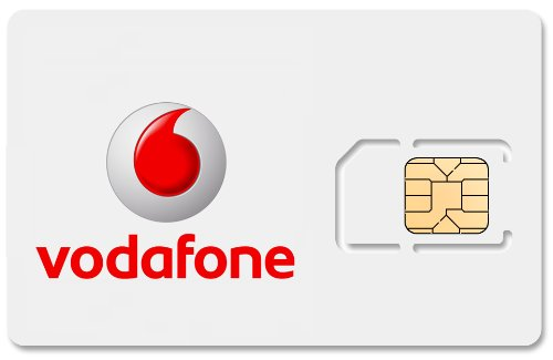 spain-data-sim-card-works-immediately-no-registration-required-500mb-1gb-3gb-and-7gb-upgrades-availa