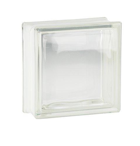 5-pieces-fuchs-glass-blocks-clearview-clear-19x19x8-cm