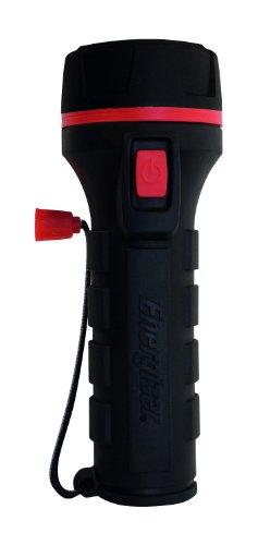 energizer-led-taschenlampe-rubber-light-2aa-strahlreichweite-25-m-schwarz-633653