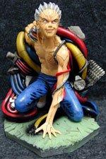 Akira Tetsuo 8 Inch PVC Figure - Buy Akira Tetsuo 8 Inch PVC Figure - Purchase Akira Tetsuo 8 Inch PVC Figure (Akira, Toys & Games,Categories,Toy Figures & Playsets)