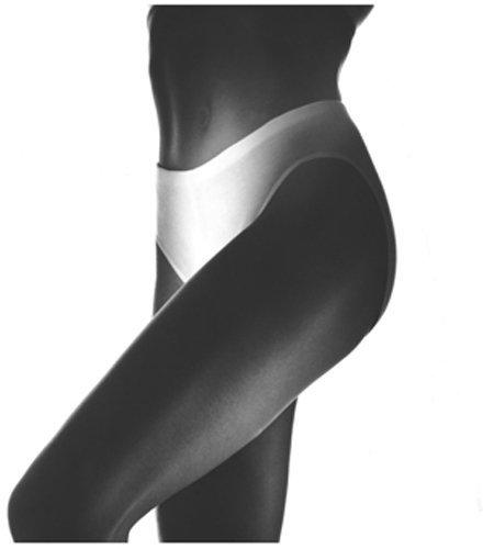 andiamo-womens-padded-brief-md-white-by-andiamo