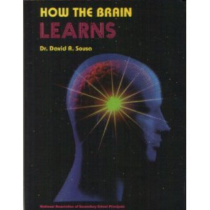 How the Brain Learns: A Classroom Teacher's Guide