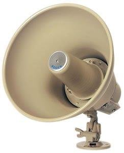 Bogen - 30 Watt Reentrant Horn Loudspeaker