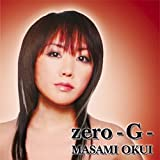zero-G-