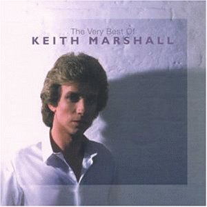 Keith Marshall - Best of Keith Marshall - Zortam Music
