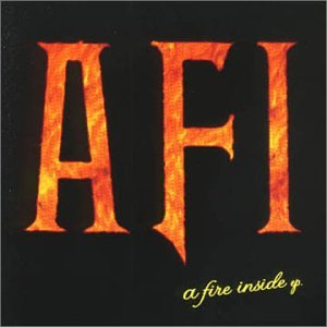 A.F.I. - A Fire Inside - Zortam Music