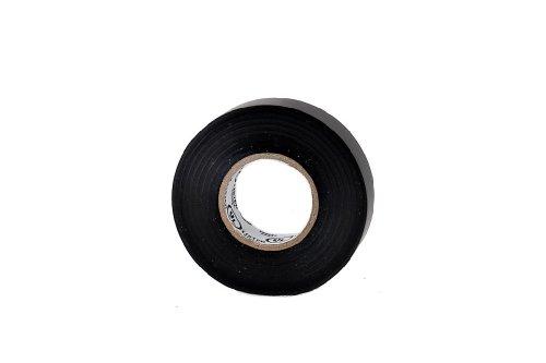 NSI Industries EWG 7060 General Purpose Easy Wrap Electrical Tape, 0.75