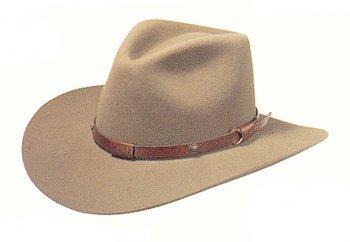 stetson catera hat womens hats