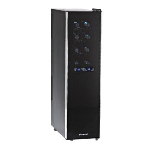 Tall Narrow Refrigerator