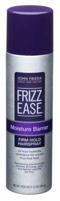 JOHN-FRIEDA-Frizz-Ease-Moisture-Barrier-Firm-Hold-Spray-12-Ounce