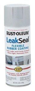 leakseal-all-purpose-spray-rubber-sealant