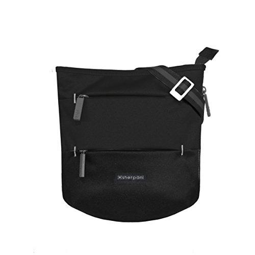 sherpani-16-sadie-01-01-0-messenger-bag-raven