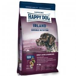 Artikelbild: Happy Dog Surpreme Irland Hundefutter 4 kg, Futter, Tierfutter, Hundefutter trocken