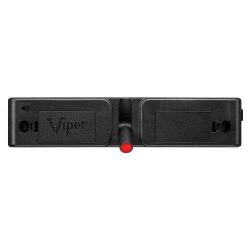 Viper Dart Laser Throw Line