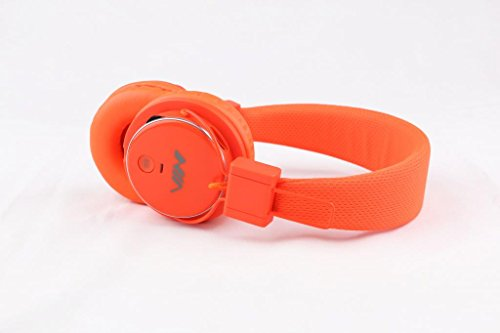 smart-micro-sd-tf-card-headset-headphone-usb-audio-mp3-music-player-fm-radio-orange-can-also-be-use-