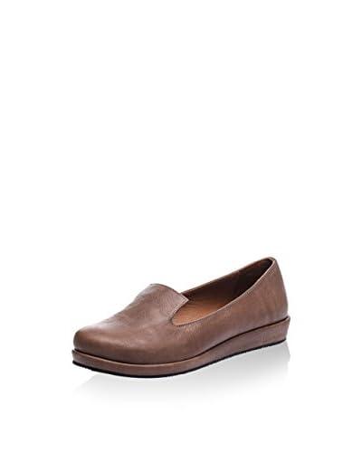 Camore Zapatos