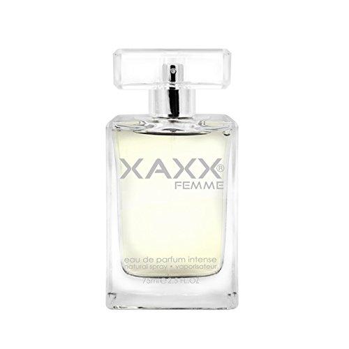 xaxx-femme-parfum-vingt-six-intense-eau-de-parfum-75ml-oriental-doux-parfum-fleuri-de-vegan
