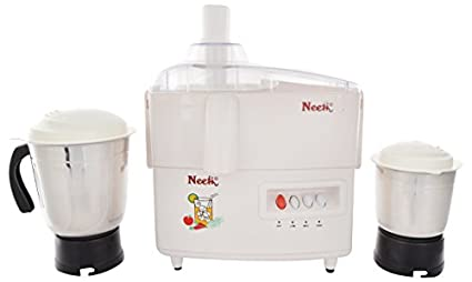 Neeti-NM524-450W-Juicer-Mixer-Grinder