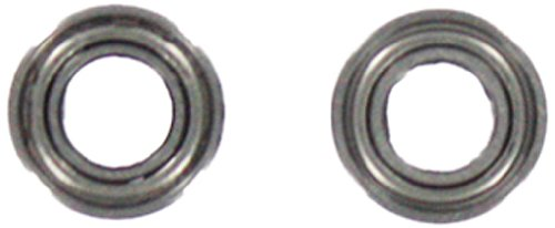 Redcat Racing Ball Bearing, 2-Piece, 6 x 12 x 4""