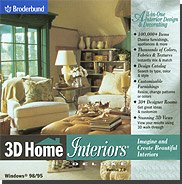 3d home interiors deluxe 2 no restock software computer interior log homes pictures home photo style