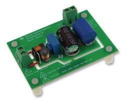Texas Instruments Tps92075Evm Eval Module, Tps92075 Buck-Boost Led Driver