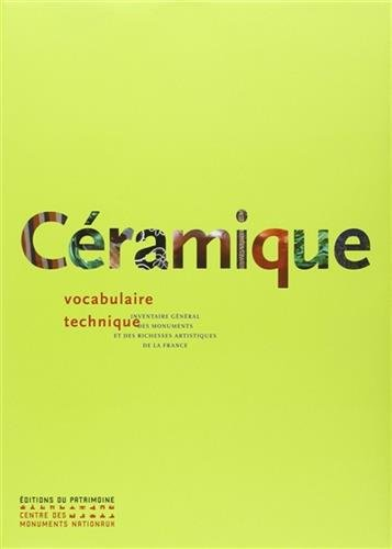 ceramique-vocabulaire-technique