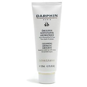 Darphin by Darphin Darphin Cleansing Aromatic Emulsion--/4.2OZ for Women