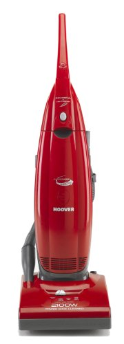 Hoover PurePower PU2110