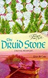 img - for The Druid Stone (Forget-me-not) book / textbook / text book
