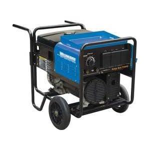 Welder generator 185 amps dc mig welding equipment - Webaccess leroymerlin fr ...