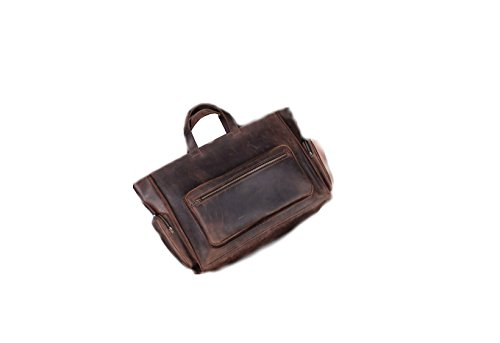 messenger-leather-bag-for-men-handmade-genuine-leather-laptop-bag-for-women-brown