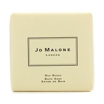 jo-malone-red-roses-bath-soap-100g-35oz