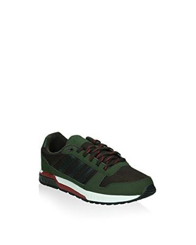 adidas Zapatillas City Runner Tr
