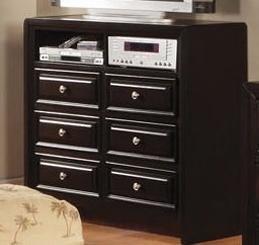 Dresser Dimensions 6 Drawer front-469593