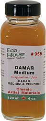 4oz-heavy-damar-medium-by-eco-house