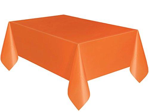 naranja-de-plastico-panos-de-gamuza-de-funda-para-mesa-mantel-limpiar-fiesta-rectangulo-fundas-forma