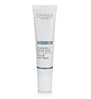 Formula Skin Care Gentle Eye Gel 15ml