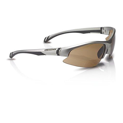 sportbrille-swisseye-flash-bifocal-rahsilber-matt-glas-braun-25-dpt