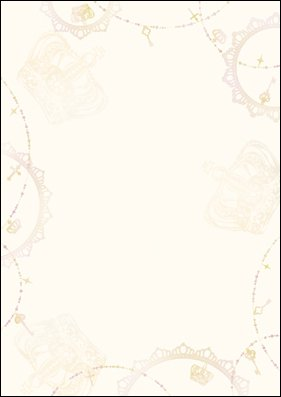 ppt 背景 背景图片 壁纸 边框 模板 设计 相框 281_397 竖版 竖屏