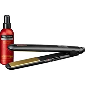 TRESemme Keratin Smooth Control 230 Hair Straightener. from TRESemme